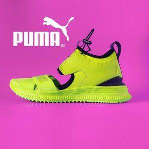 PUMA FENTY Avid by Rihanna